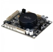 Sure Electronics JAB3-50 Class D Audio Amplifier Board with Audio DSP
