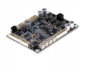 Sure Electronics AA-JA31211 | TPA3118 | Amplifier Module