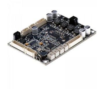 Sure Electronics JAB3-60 1 x 60 Watt Class D Audio Amplifier Board with Audio DSP