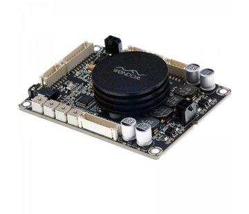 Sure Electronics AA-JA31181 | TPA3116 | Verstärkermodule