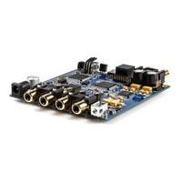 miniDSP 2x4 HD Kit Digital Signal Processor Assembled Board