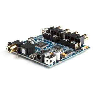 miniDSP nanoDIGI 2x8 Kit Digital Signal Processor