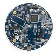 miniDSP UMA-8 Mehrkanal-Mikrofon