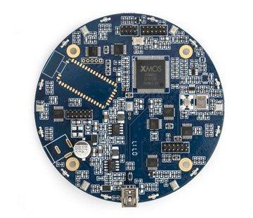 miniDSP UMA-8 Multichannel Microfoon