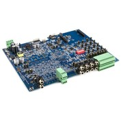 miniDSP 2x8 Kit Digital Signal Processor