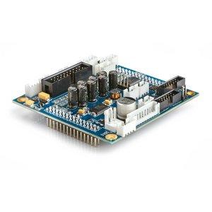 miniDSP miniDAC8 8 channel I2S DAC board