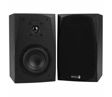 Dayton Audio MK402X | Bookshelf