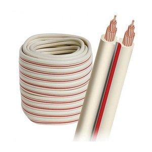 Audioquest X2 Flat Series speaker wire