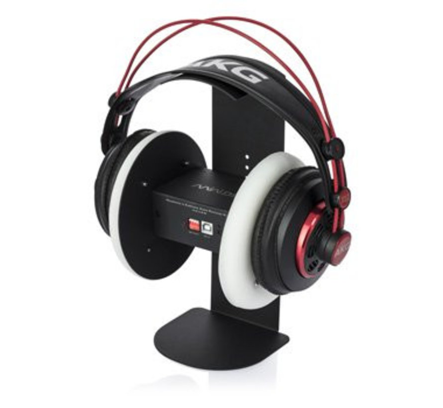EARS Calibrated Headphone Test Fixture