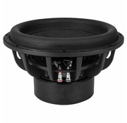 Dayton Audio Ultimax UM12-22 Subwoofer