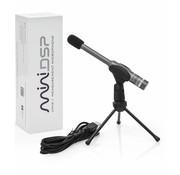 miniDSP UMIK-1 Meetmicrofoon