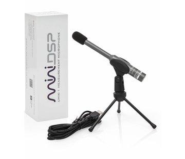 miniDSP UMIK-1 Messmikrofon