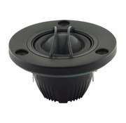 Peerless by Tymphany NE19VTS-04 Dome Tweeter