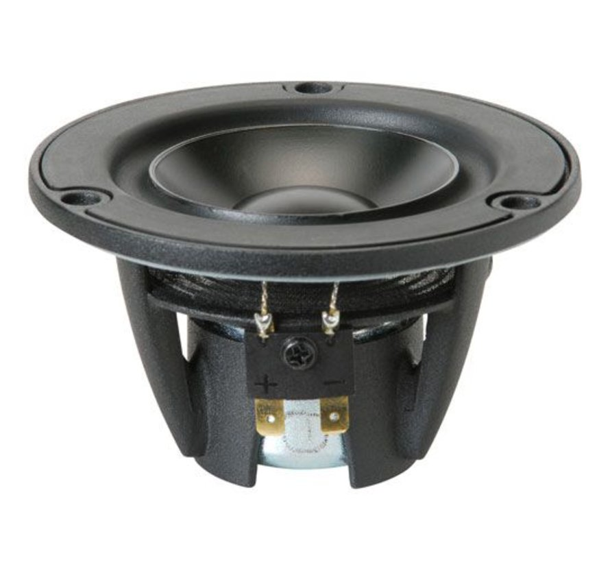 Tymphany Speakers