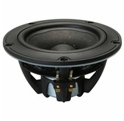 Peerless by Tymphany NE149W-08 Bass-midwoofer