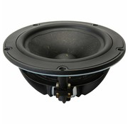 Peerless by Tymphany NE180W-08 Bass-midwoofer