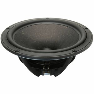 "Peerless by Tymphany NE315W-04 12"" Subwoofer"