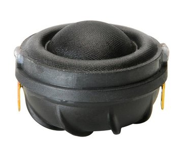 Peerless by Tymphany OX20SC00-04 Dome Tweeter