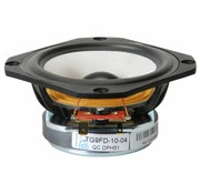 Peerless by Tymphany TG9FD-10-04 Full-range Woofer