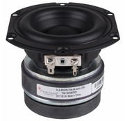 Peerless by Tymphany SLS-85S25CP04-04 Bass-midwoofer