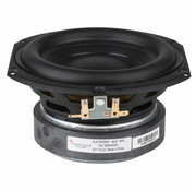 Peerless by Tymphany SLS-P830945 Subwoofer