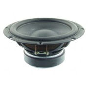 """Peerless by Tymphany SLS-P830667 8"""" Paper Cone SLS Subwoofer"""