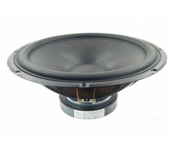"""Peerless by Tymphany SLS-P830669 12"""" Paper Cone SLS Subwoofer"""