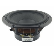 Peerless by Tymphany HDS-P830875 Bass-midwoofer