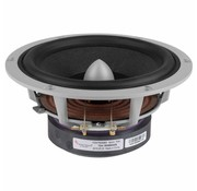 Peerless by Tymphany HDS-P830883 Bass-midwoofer