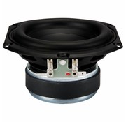 Peerless by Tymphany SDS-P830855 Bass-midwoofer