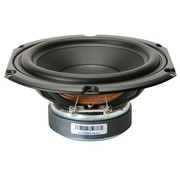 Peerless by Tymphany SDS-P830656 Bass-midwoofer