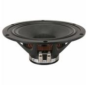 "Dayton Audio PM220-8 8"" Wideband Midbass Neo Driver"