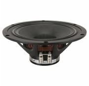Dayton Audio PM220-8 Bass-midwoofer