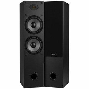 Dayton Audio T652-AIR | Tower | AMT
