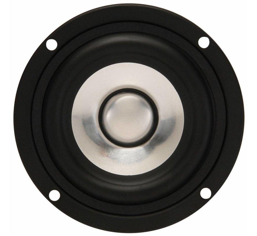 """FE85 3"""" Full Range Speaker"""