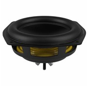Dayton Audio ND105-PR Passivradiator