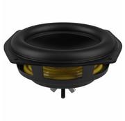 Dayton Audio ND140-PR Passive Radiator
