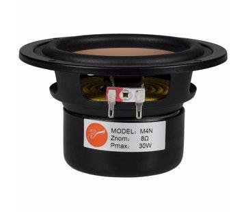 HiVi M4N Bass-midwoofer