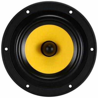 "HiVi F5 5"" Bass/Midrange"