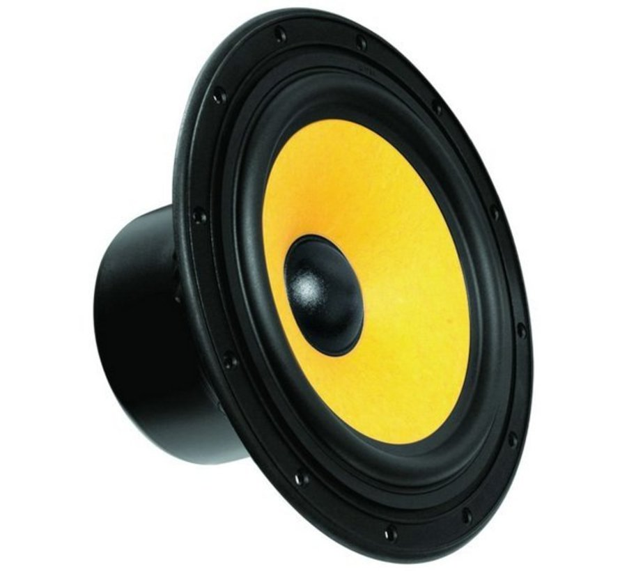"F8 8"" Bass/Midrange"