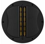 HiVi RT2C-A Isodynamic Planar Tweeter