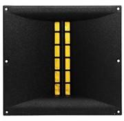 HiVi RT2H-A Isodynamic Planar Horn Tweeter