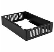 Dayton Audio SPA-F Subwoofer Plate Amplifier Mounting Frame