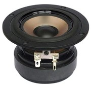 "Tang Band W3-881SJF 3"" Full Range Speaker"