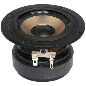 """Tang Band W3-881SJF 3"""" Full Range Speaker"""