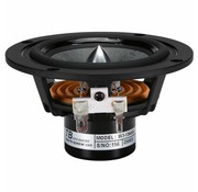 Tang Band W3-1364SA Full-range Woofer