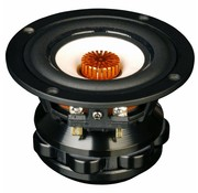 Tang Band W3-1878 Full-range Woofer