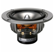 Tang Band W4-1337SD Full-range Woofer