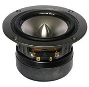 Tang Band W4-1337SDF Full-range Woofer