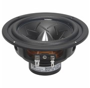 Tang Band W4-1052SD Full-range Woofer